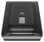 HP ScanJet G4050, 4800dpi х 9600dpi, 96bit, USB 2.0