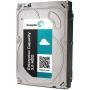 Seagate, ST8000NM0055, HDD Seagate SATA 8Tb Enterprise Capacity 7200 6Gb/s 256Mb
