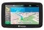 "GPS навигатор PRESTIGIO GeoVision 5055 (5""/CPU MSTAR 2521A 800MHz,480х272,4GB,128MB RAM,Navitel )"