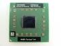 AMD Turion 64 X2 2.0 Socket (S1g1) TMDTL60HAX5DC