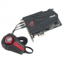 ASUS ROG Xonar Phoebus, PCI-E, retail звуковая карта