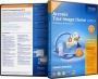 Программный продукт:Acronis True Image Home 2010 (box)