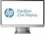 HP Pavilion 22xi монитор