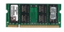 Модуль памяти SO-DIMM DDRII 2GB PC6400 (800)Kingston (KVR800D2S6/2G) Non-ECC CL6, Kingston SODIMM 2G