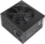 Cooler Master, MPX-4001-ACABW-EU, Power Supply Cooler Master MasterWatt Lite, 400W, ATX, 120mm, 6xSA