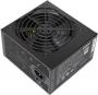 Cooler Master, MPX-4001-ACABW-EU, Power Supply Cooler Master MasterWatt Lite, 400W, ATX, 120mm, 6xSA