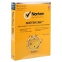 Программный продукт: NORTON 360 6.0 - 1 USER 3LIC RU