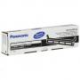 Тонер-картридж (KX-FAT411A) для Panasonic KX-MB2000RU/2020RU/2030RU