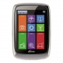 MP3-Плеер 4Gb Ritmix RF-8300, black