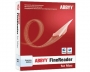 ABBYY FineReader Express Edition для Mac Full (коробка)