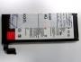 Provoltz аккумуляторная батарея For 4G 1420mAh для использоваения в мобильном устройстве