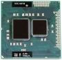 Intel Core i3-370m 3M cache, 2.40 GHz sG1(PGA988)