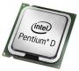 Intel Pentium D 805 2667MHz, LGA775, процессор