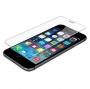 Защитное стекло для iPhone 6/6S (тех пак)