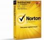 Программный продукт: NORTON ANTIVIRUS 2012 RU 1 USER 3LIC MM