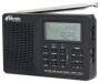 Ritmix RPR-7020, радиоприемник