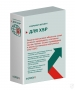 Kaspersky Security for xSP Russian Edition. 150-199 Mb of traffic per day 1 year Base Traffic Licenc