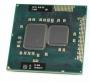 Intel Pentium Processor P6000, 3M Cache, 1.86 GHz, 2 of Cores, PGA988, процессор