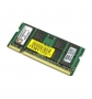 Kingston KVR800D2S6/2G 800MHz 2GB ОЗУ
