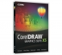 CorelDRAW Graphics Suite X5 Education License RU; PaintShop Photo Pro X3 Education License RU