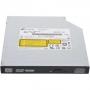 LG, DTB0N.AUAA10B, DTC0N.ARAA10B, LG DVD-ROM SATA Slim Black, 12.7mm, OEM (для ноутбуков)