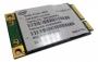 Intel Wi-Fi 512AG_MMW (Intel WiFi Link 5100)