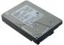 Toshiba, DT01ACA200, HDD Toshiba SATA3 2Tb 7200 rpm 64Mb