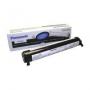 Тонер (KX-FA76A) для Panasonic KX-FL501/502/503/553