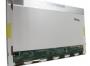 AU Optronic B156XTN02.2, матрица для ноутбука