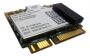 Intel Centrino Advanced-N 6230 62230ANHMW