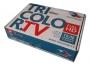 Комплект спутникового ТВ Триколор Full HD U510