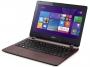 Acer Aspire E3-112-C6XG, NX.MRPER.004, нетбук