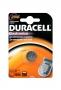 Элемент питания Duracell (CR2016 BL1)  (1шт)