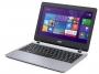Acer Aspire E3-112-C97Z, NX.MRLER.004, нетбук