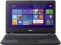 Acer Aspire ES1-111M-C1EY, NX.MRSER.003, нетбук