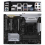 Gigabyte, GA-Z270X-UD5, MB GIGABYTE Z270 s1151 (for 7th and 6th generation Intel Core i7 /i5/i3/Inte