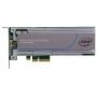Intel, SSDPEDME012T401, Intel SSD DC P3600 Series (1.2TB, 1/2 Height PCIe 3.0, 20nm, MLC)