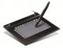 """Genius G-Pen F350  3""""x5"""", 2000lpi,, 22 программируемые «горячие» клавиши"""
