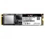 ADATA, ASX7000NP-128GT-C, ADATA 128GB SSD SX7000 m.2 XPG PCIe 2280 3D TLC