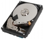 Toshiba, MG04SCA20EE, HDD Toshiba SAS 2Tb 7200 rpm 12Gbit/s 128Mb