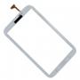 Тачкрин для Samsung SM-T211 Galaxy Tab 3 7.0 (белый)