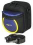 PORTCASE YEL7 сумка для фотоаппарата