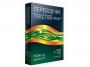 PROMT 4U версия 9.0 ГИГАНТ +110словарей (BOX)