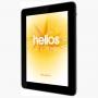 QUMO HELIOS 16Gb + 3G, 9.7