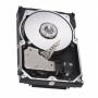 """Toshiba, AL14SEB120N, HDD Toshiba SAS-3 2.5"""" 1.2TB 10K RPM 128Mb"""