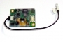 Anatel 3652B-RD02D110 Dial-Up модуль, E93908
