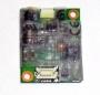 Anatel Dial-Up модуль AC:3652B-RD02D330 REN 0.1, E93908