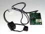 Anatel Dial-Up модуль AC:3652B-RD02D330 REN 0.1, E93908 +кабель/разъем RJ-11