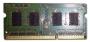 .1Gb Samsung 1GB 1Rx8 PC3-8500S-07-10-B1, Модуль оперативной памяти