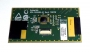 Toshiba тачпад Synaptics 920-000686-01 RevA TM278 для Toshiba Satellite M115-S1061/A300-213